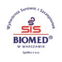 Biomed Sp. z o.o.